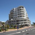 Kapstadt Luxushotels in Sea Point
