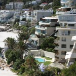 clifton-immobilien-1g