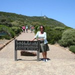 cape-point-3g