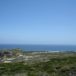 cape-point-4g