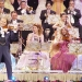 Andre Rieu in Kapstadt
