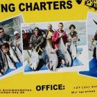 Fishing Charters Cape Town