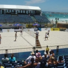 beach14volleyball