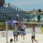 beach18volleyball