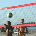 beach26volleyball