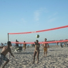 beach27volleyball