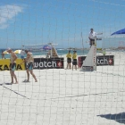 beach3volleyball