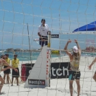 beach4volleyball