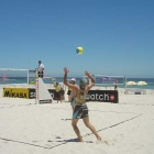 beach5volleyball