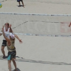 beach6volleyball