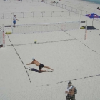 beach9volleyball