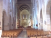 georges-cathedral-1g