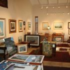 art-gallery-cape-town-1g