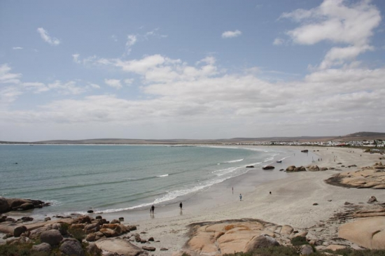 paternoster-1