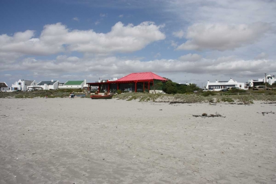 paternoster-restaurants