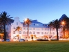 seapoint-hotels-1