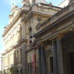 Kapstadts altes Rathaus