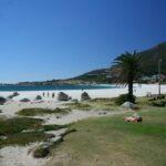 Camps Bay Bilder